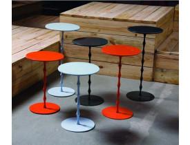 mesa-lateral-troy-deluse-design-moderna-aço-vidro-pintado