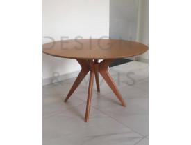 mesa-legno-mel-tampo-madeira-jantar-design-base-design