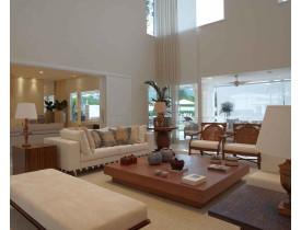 mesa-zurique-centro-sala-sofa-moveis-moderno-poltrona-banco