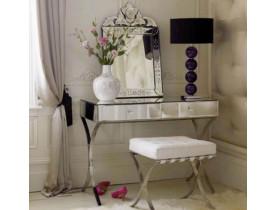 penteadeira-barcelona-quarto-dormitorio-maquiagem-classica-design-interiores