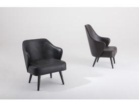 poltrona-ana-estofada-total-moderna-alta-decoração-design-e-mais