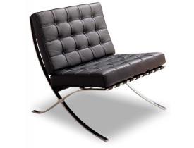poltrona-barcelona-mobiliario-interno-design-couro-natural