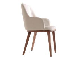 poltrona-com-braco-duma-móveis-cadeira-design