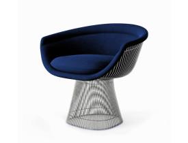 poltrona-platner-warren-inox-moderna-design