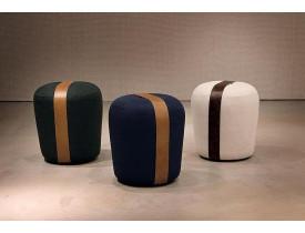 Puff-Bob-estofado-madeira-nolan-design-e-mais-luxo