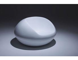 puff-pastille-área-externa-design-brinquedoteca-varanda