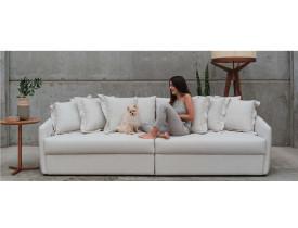 sofa-linhas-curvo-bipartido