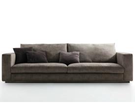 sofa-monterey-estofados-sala-estar-living-confortavel-barato-alta-qualidade