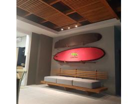 sofa-artesan-madeira-ambiente interno-e-externo