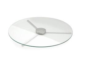 suporte-de-vidro-para-mesa-prato-giratório