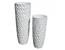 vasos-decorativos-havai-laqueado-alta-decoração