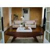 banco-cataguases-moveis-decoracao-de-interiores-luxo-moderno-poltrona-mesa-de-centro