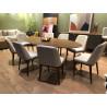 cadeira-duma-alta-decoração-sala-jantar -modera-base-madeira-linho-off-white