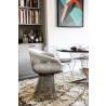 cadeira-platner-warren-inox-polida-bertoia-sala-jantar-ambiente-moderno