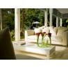 mesa-de-centro-mateo-aço-pintado-inox-chique-moderna-laqueada-design-interiores-branca
