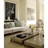 mesa-de-centro-mateo-aço-pintado-inox-chique-moderna-laqueada-design-interiores