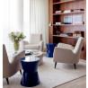 mesa-eames-laca-madeira-azul-lateral-apoio-sala-estar