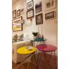 mesa-lateral-apoio-clip-design-sala-pintada-inox-laca-laqueada-colorida