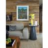 mesa-lateral-cone-laqueada-sofa-quadro-design