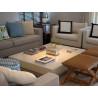 mesa-zurique-centro-sofa-banco-almofadas-sala-estar-design